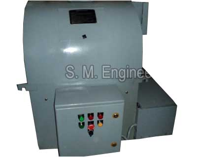 Industrial Electrical Starters
